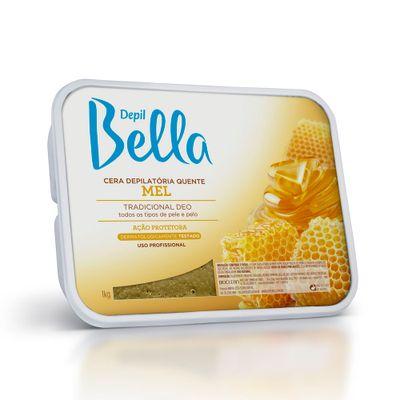 Cera-Depil-Bella-Amarela-Mel-1000g-6649.00