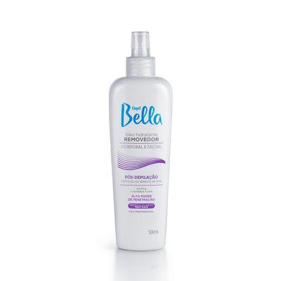 Oleo-Removedor-Depil-Bella-Pos-Depilacao-Oleo-de-Semente-de-Uva-500ml-31154.00