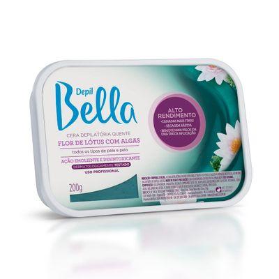 Cera-Depilatoria-Depil-Bella-Flor-de-Lotus-200g-17098.05