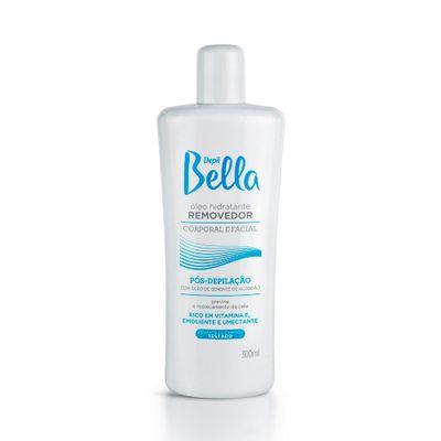 Oleo-Removedor-Depil-Bella-300ml-11864.00