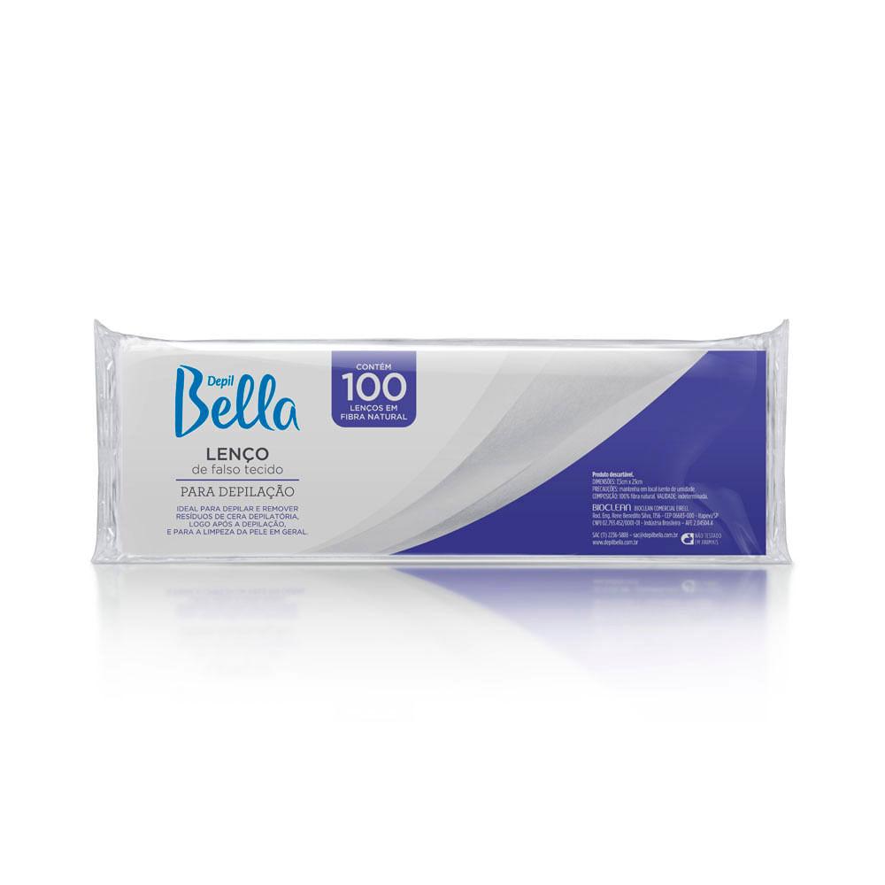 Lenco-Depil-Bella-Falso-Tecido-c-100un.-7650.00