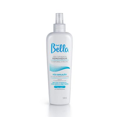 Oleo-Removedor-Depil-Bella-500ml-25607.00