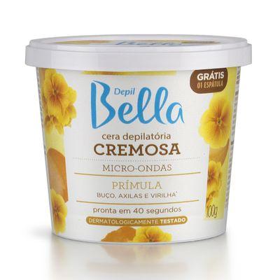 Cera-Depil-Bella-Cremosa-para-Microondas-Primula-100g-16003.04