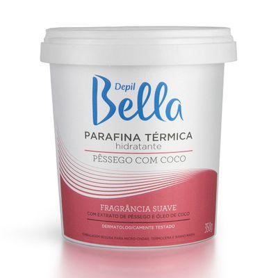 Parafina-Depil-Bella-Coco-com-Pessego-350g-30222.00