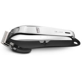 1-Maquina-Taiff-Barber-Extreme-Bivolt-36936.00