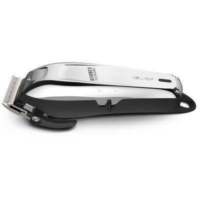 Maquina-Taiff-Barber-Extreme-Bivolt-36936.00