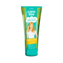 Shampoo-Care-Liss-Detox-250ml-36494.00
