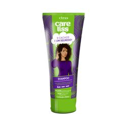 Shampoo-Care-Liss-Cachos-250ml-36493.00