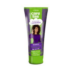Shampoo-Care-Liss-Cachos-250ml-36493.00