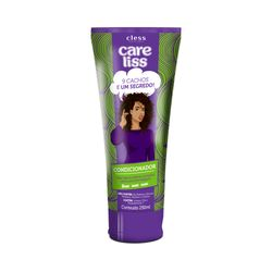 Condicionador-Care-Liss-Cachos-250ml-36498.00