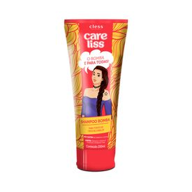 Shampoo-Care-Liss-Bomba-250ml-36496.00