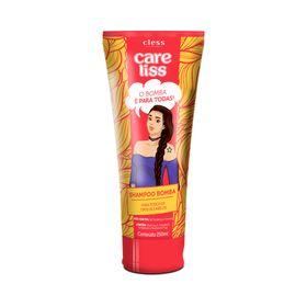Shampoo-Care-Liss-Bomba-250ml-36496.00