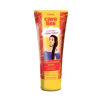 Condicionador-Care-Liss-Bomba-250ml-36501.00