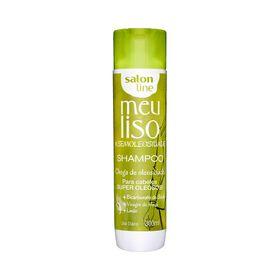 Shampoo-Salon-Line-Meu-Liso-Sem-Oleosidade-Cabelos-Super-Oleosos-300ml-39053.06