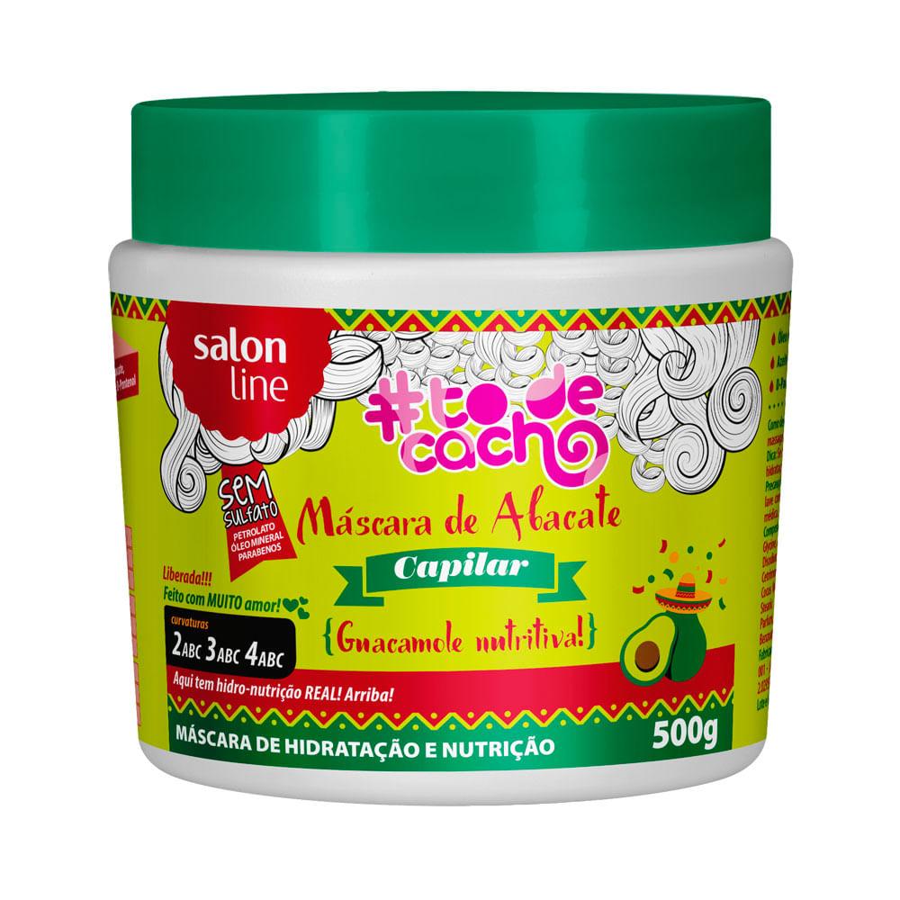 Mascara-Salon-Line-To-de-Cacho-Abacate-500g-39052.00