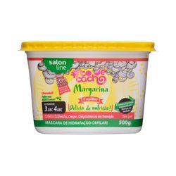 Mascara-Salon-Line-To-de-Cacho-Margarina-Capilar-500g-36915.00