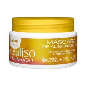 Mascara-Salon-Line-Meu-Liso-Alinhado-300g-39055.02