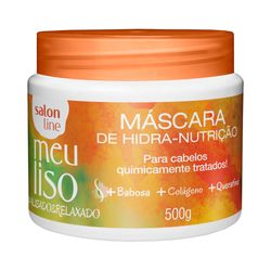 Mascara-Salon-Line-Meu-Liso-Alisado-Relaxado-500g-39056.02