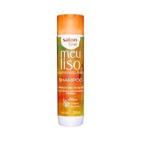 Shampoo-Salon-Line-Meu-Liso-Alisado-Relaxado-300ml-39053.03