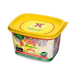 1-Mascara-Salon-Line-To-de-Cacho-Margarina-Capilar-500g-36915.00