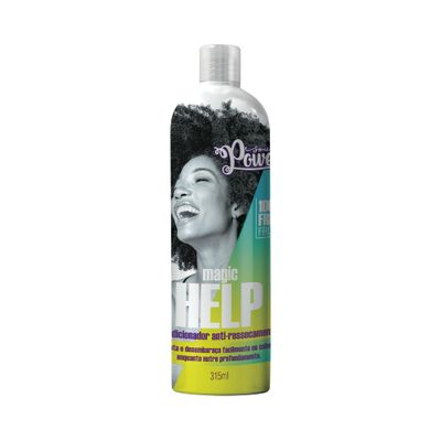 Condicionador-Anti-Ressecamento-Beauty-Color-Soul-Power-Magic-Help-315ml-36005.02