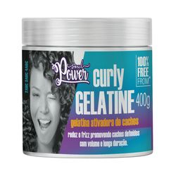 Gelatina-Ativadora-de-Cachos-Beauty-Color-Soul-Power-Curly-400g-36009.00