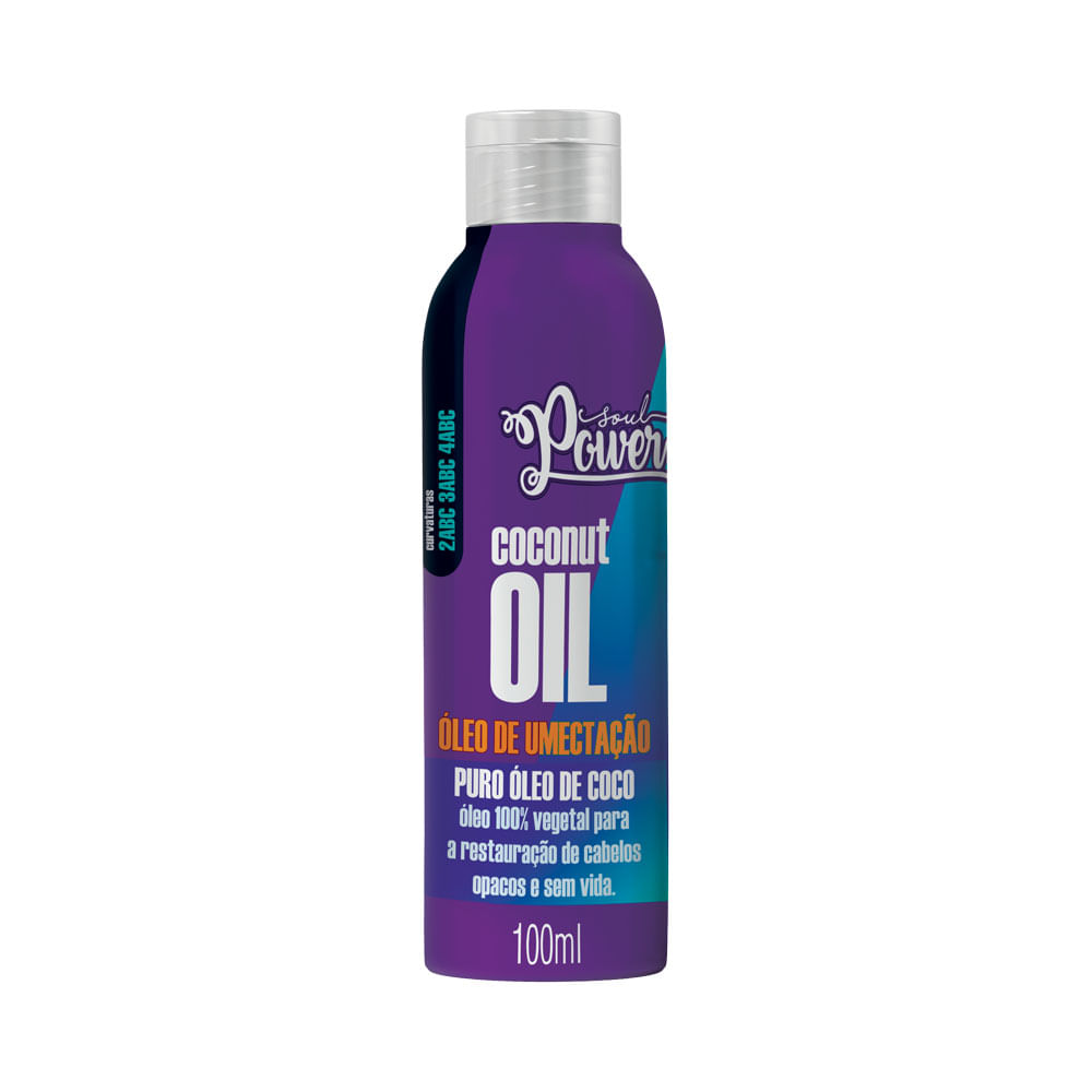 Oleo-de-Umectacao-Beauty-Color-Soul-Power-Coconut-Oil-100ml-36003.02