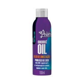 Oleo-de-Umectacao-Beauty-Color-Soul-Power-Coconut-Oil-100ml-36003.02