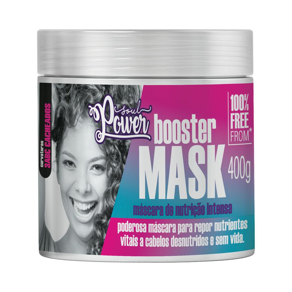 Mascara-Beauty-Color-Soul-Power-Nutricao-Intensa-400g-36101.02