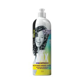 Creme-Multifuncional-Beauty-Color-Soul-Power-Easy-Mix-315ml-36007.00