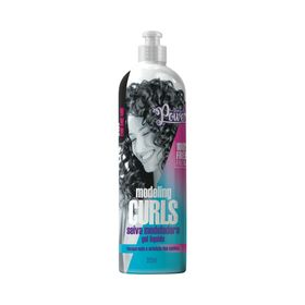 Gel-Liquido-Beauty-Color-Soul-Power-Modeling-Curls-Seiva-315ml-36008.00
