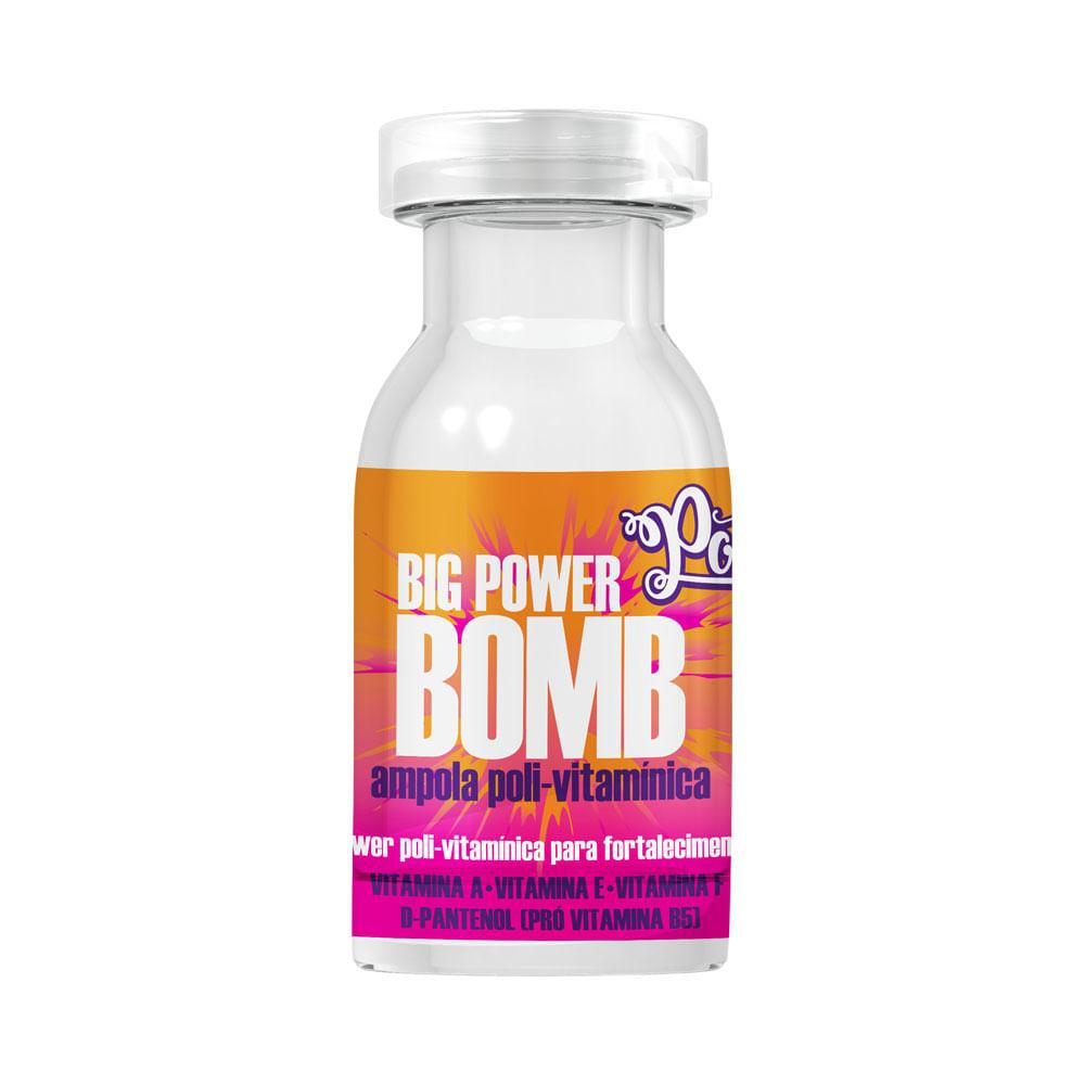 Ampola-Beauty-Color-Soul-Power-Big-Power-Bomb-12ml-35999.00