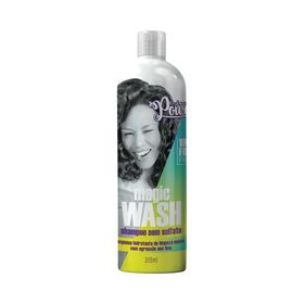 Shampoo-Beauty-Color-Soul-Power-Magic-Wash-315ml-36004.02