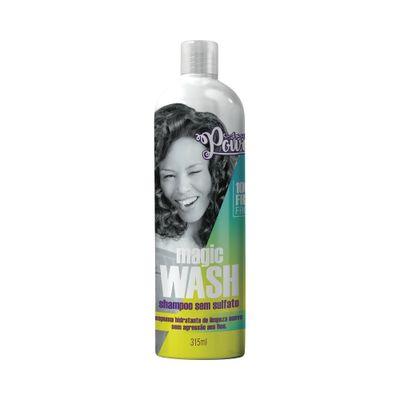 Shampoo-Beauty-Color-Soul-Power-Magic-Wash-315ml-36004.02