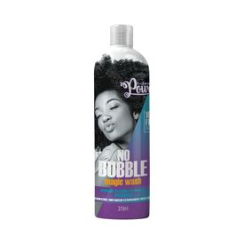 Shampoo-Beauty-Color-Soul-Power-No-Bubble-Magic-Wash-315ml-36004.05