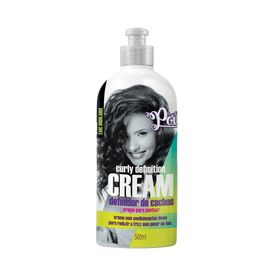 Creme-de-Pentear-Beauty-Color-Soul-Power-Curly-Definition-Cream-500ml-36006.04