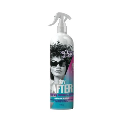 Spray-Umidificador-de-Cachos-Beauty-Color-Soul-Power-Day-After-315ml-36100.00