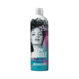 Shampoo-Beauty-Color-Soul-Power-Low-Bubble-Magic-Wash-315ml-36004.04