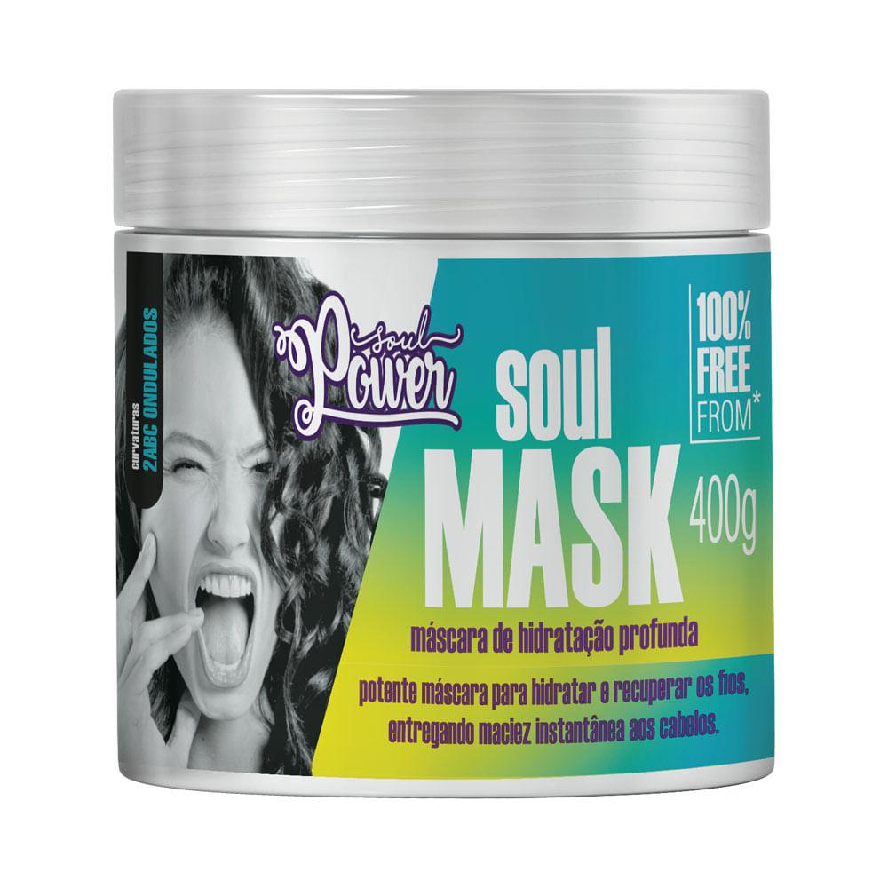 Mascara-Beauty-Color-Soul-Power-Hidratacao-Profunda-400g-36101.04
