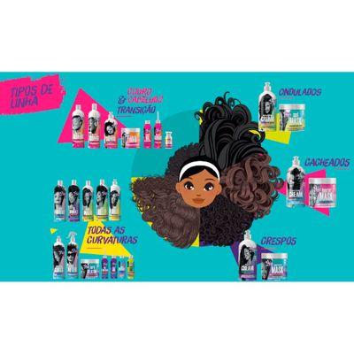 Shampoo-Beauty-Color-Soul-Power-Low-Bubble-Magic-Wash-315ml-36004.04