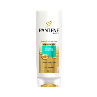 Condicionador-Pantene-Cuidado-Classico-400ml