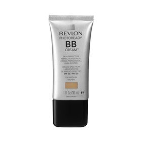 Base-BB-Cream-Revlon-Photoready-030-Medium