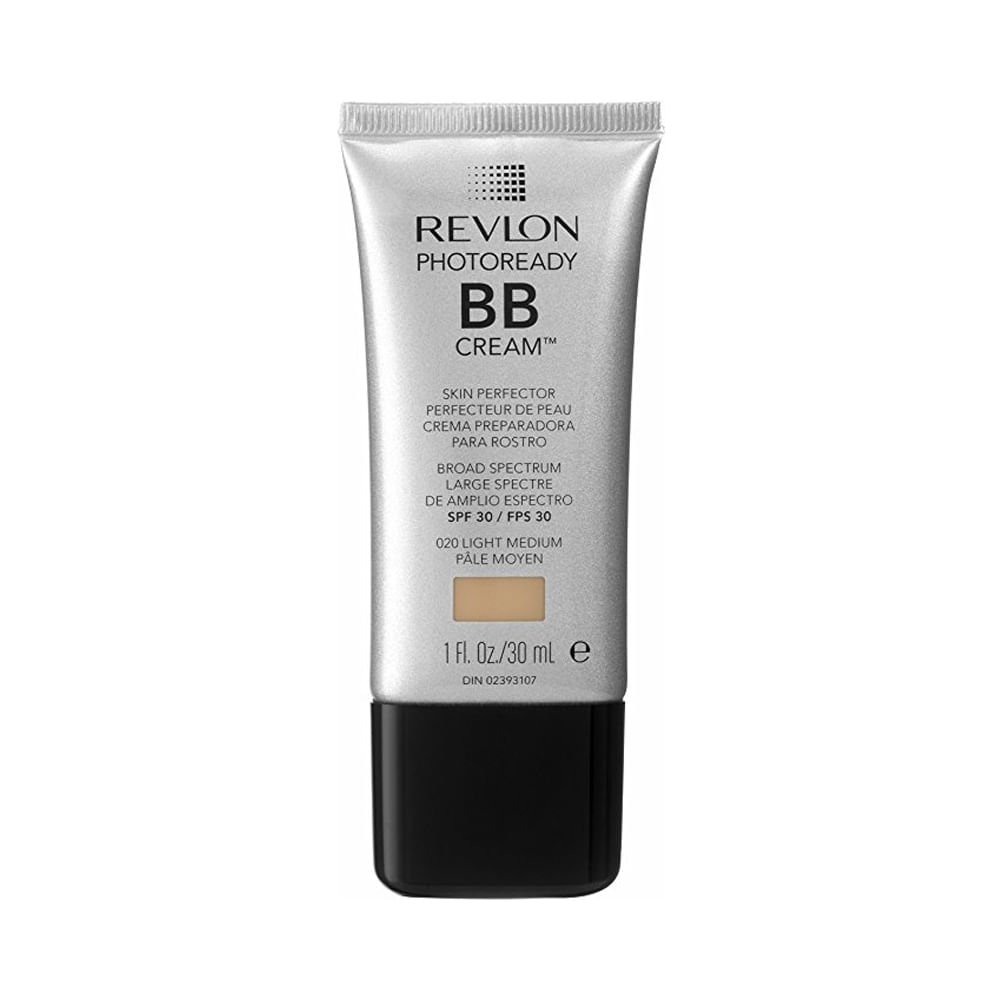 Base-BB-Cream-Revlon-Photoready-020-Light-Medium