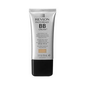 Base-BB-Cream-Revlon-Photoready-020-Light-Medium