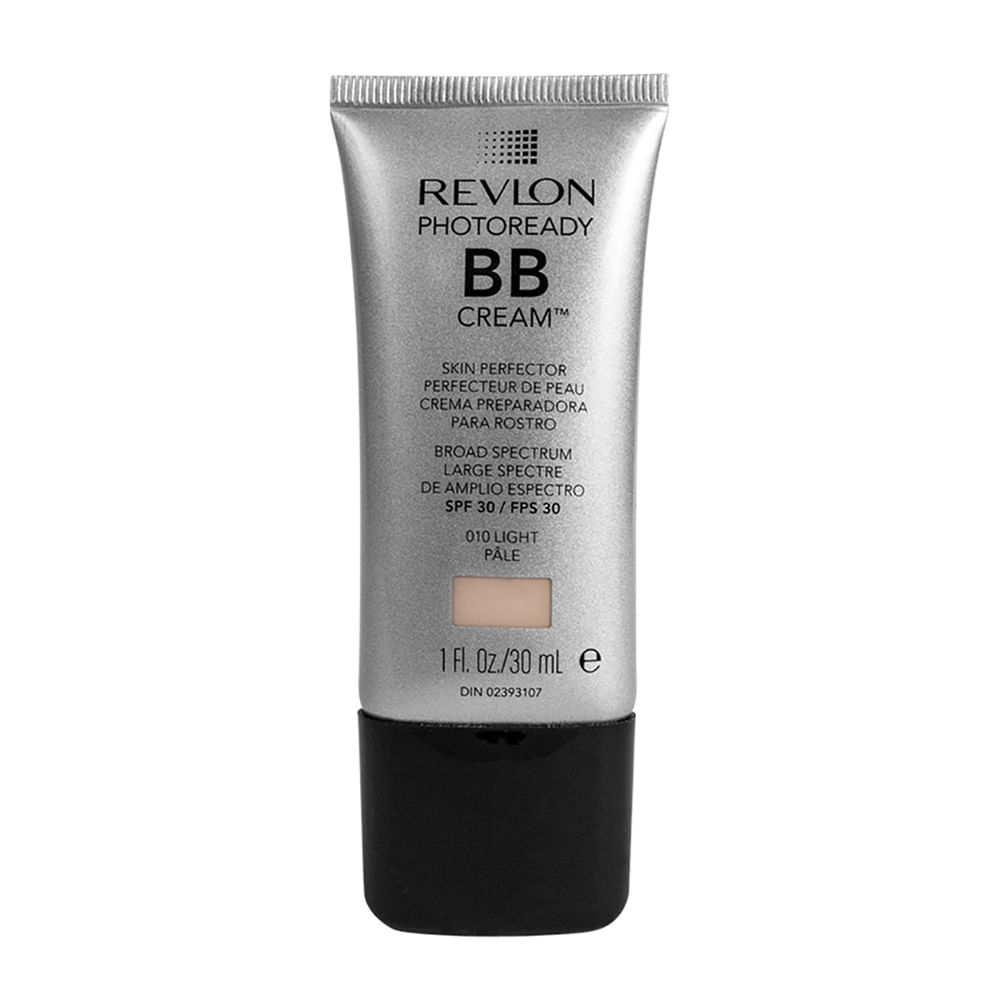 Base-BB-Cream-Revlon-Photoready-010-Pale