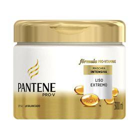 Mascara-de-Tratamento-Pantene-Intensivo-Liso-Extremo-300ml