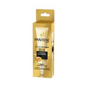 Ampola-de-Tratamento-Pantene-Hidro-Cauterizacao-15ml