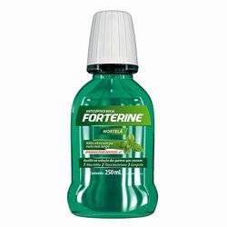 forterine-antisseptico-bucal-hortela-250ml