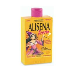 Condicionador-Alisena-Teen-300ml