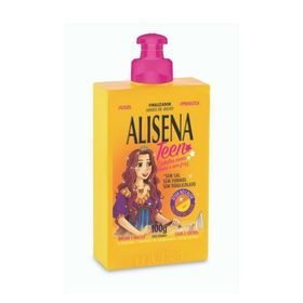 Finalizador-Alisena-Teen-100g